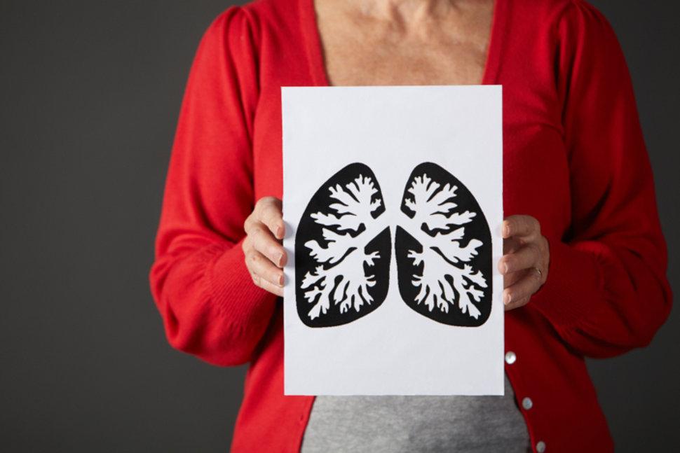 oncology symptoms