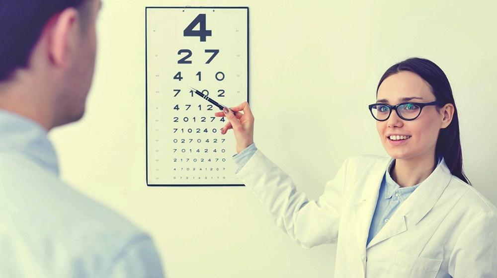 glaucoma treatment methods