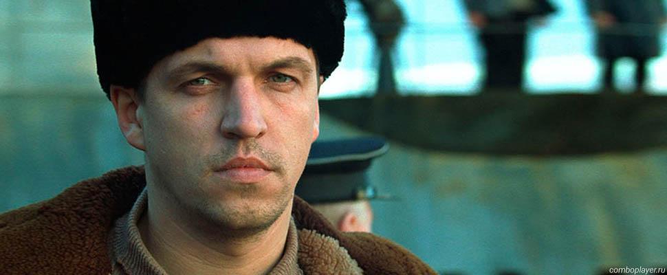 Dmitry Eagles actor photo