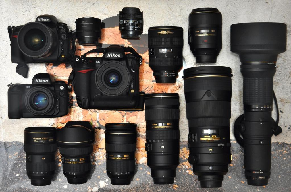 Photoforum in Crocus