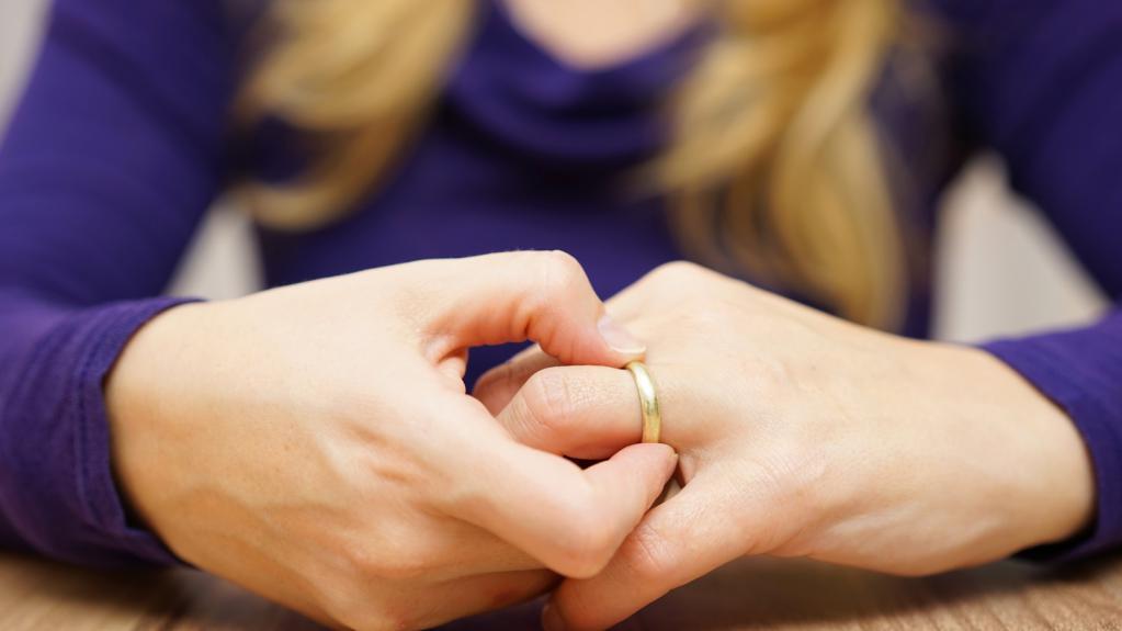 госпошлина на развод через суд