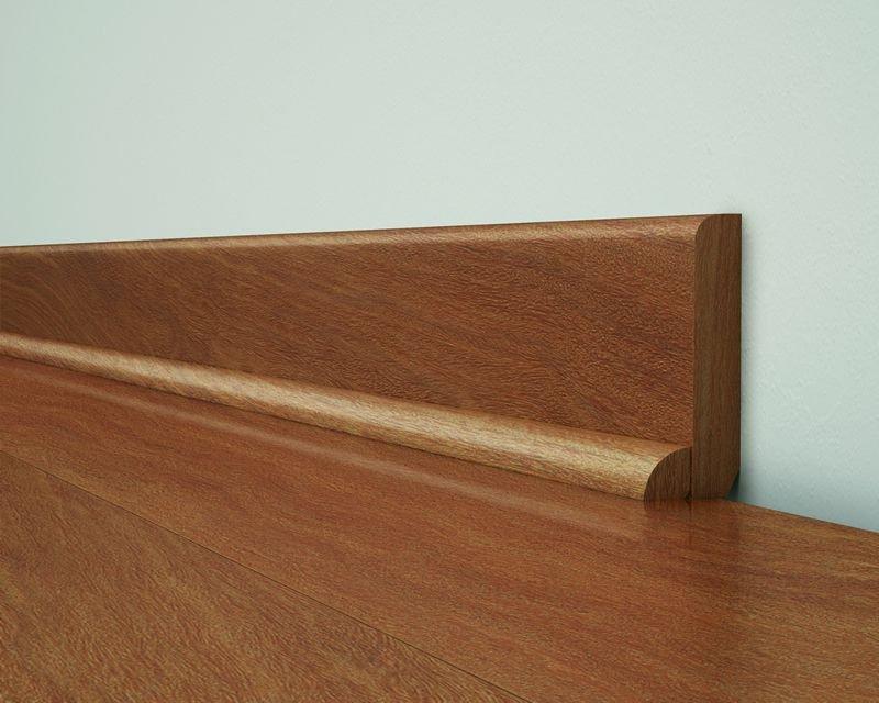 примерно будет плинтус напольный деревянный широкий фото окошко