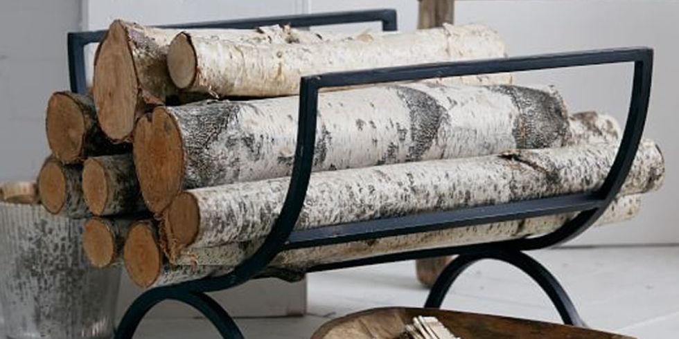 photo firewood