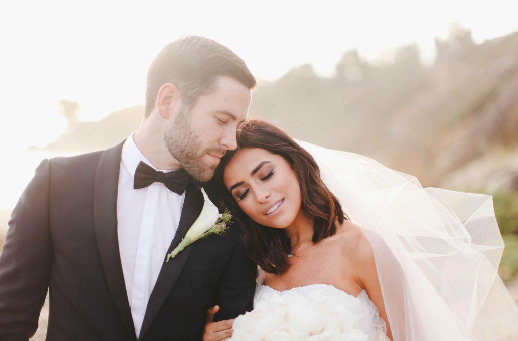 значение даты свадьбы