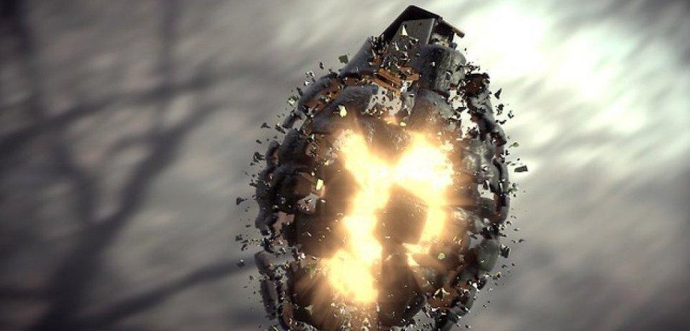 photo grenades f1
