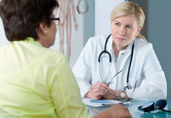 Осложнения после гентамицина как вылечить thumbnail