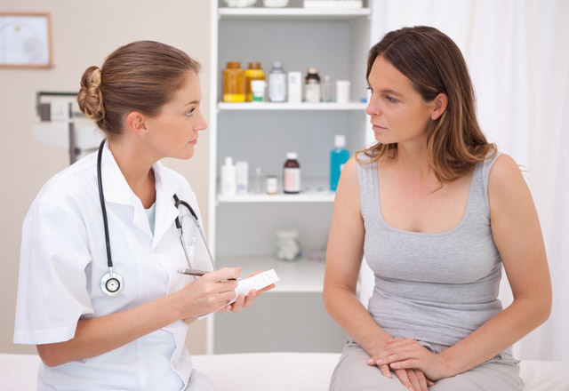 Выскабливание матки — Когда делают выскабливание матки, мнение экспертов