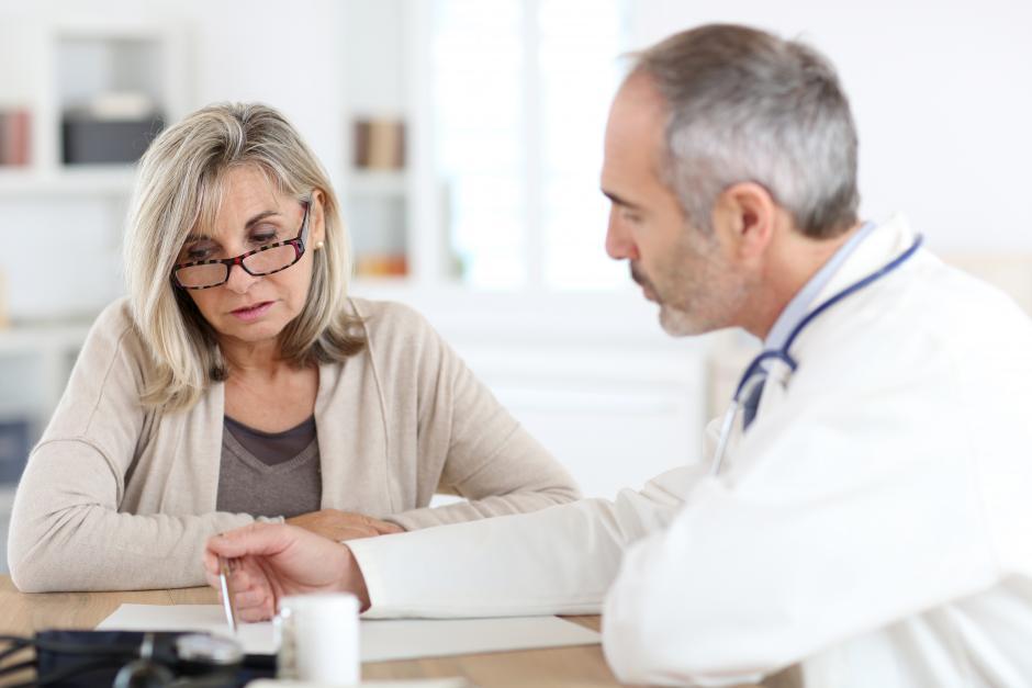 показания к плазмолифтингу в гинекологии