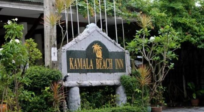 Kamala Beach Inn