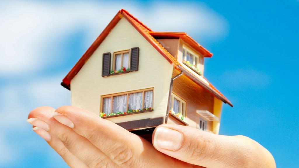 особенности жилищных накопительных кооперативов