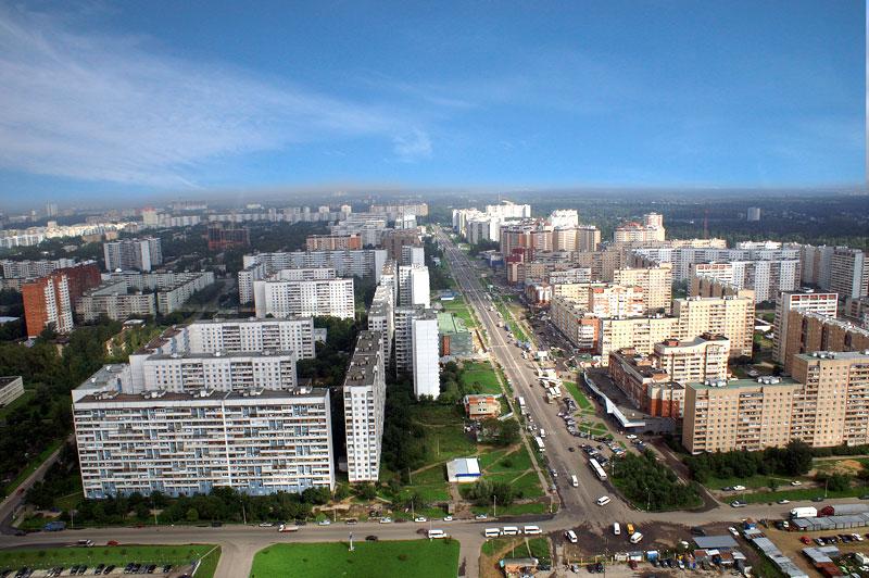 чай город королев московской области фотографии этого нужно