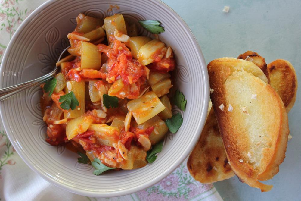 блюда из кабачков диета дюкана
