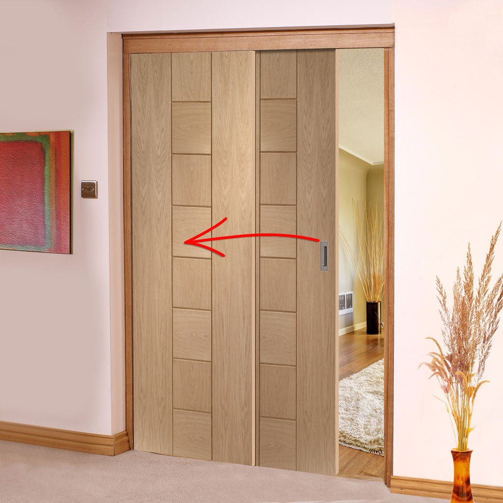 среднем фото какие бывают двери межкомнатные фото мамы юбилей, хочется