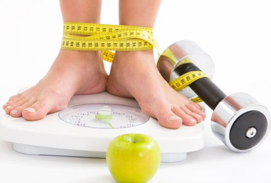 tight diet for weight loss