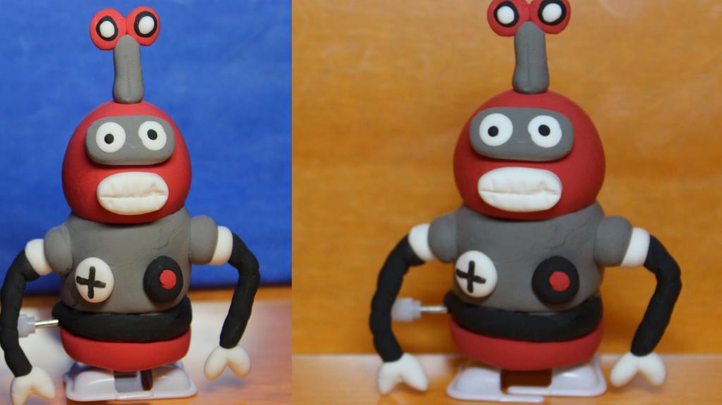 Именинами тимофей, картинки как сделать робота из пластилина