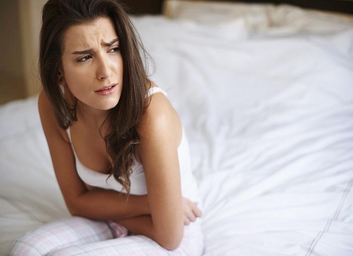 Что такое дисбиоз у женщин
