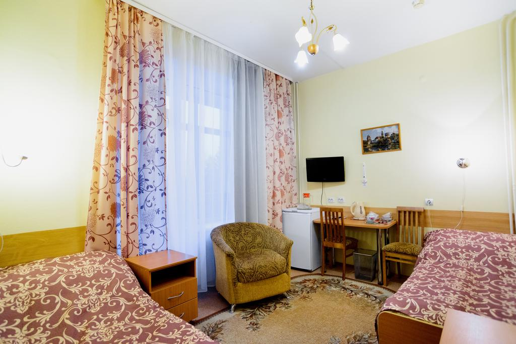 address sanatorium vtssps