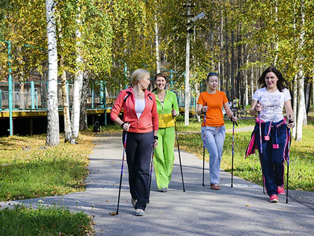 sanatorium vtssps Nizhny Novgorod region reviews