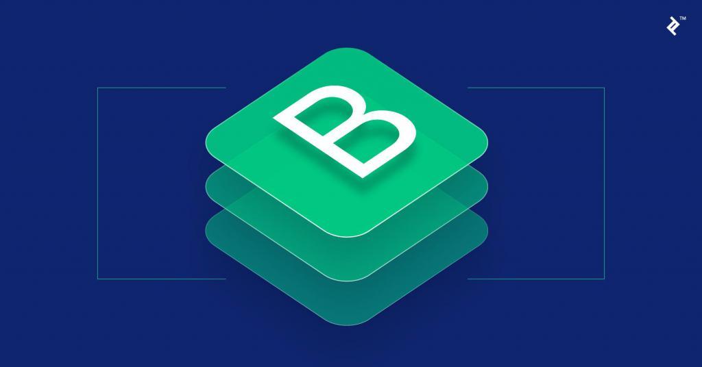 The Bootstrap Framework