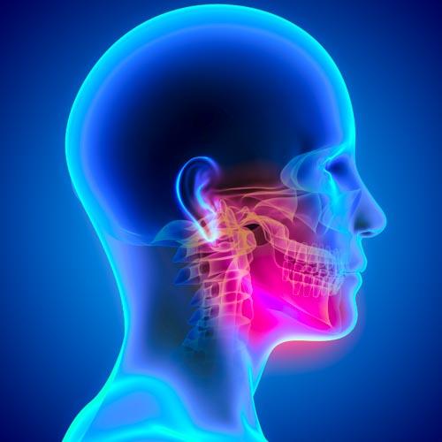 Изображение - Нижнечелюстной сустав симптомы 2468506