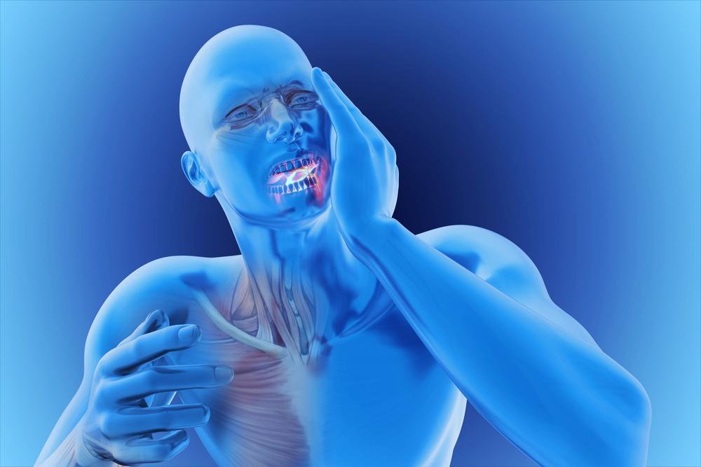 Изображение - Нижнечелюстной сустав симптомы 2468508