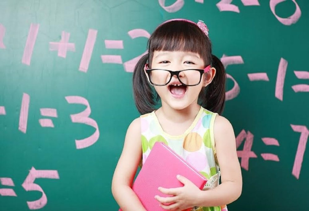 Oral Language Development and ELLs 5 Challenges and