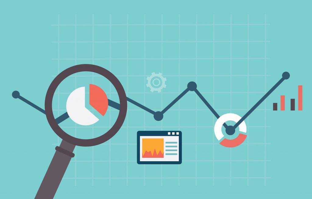 site usability analysis