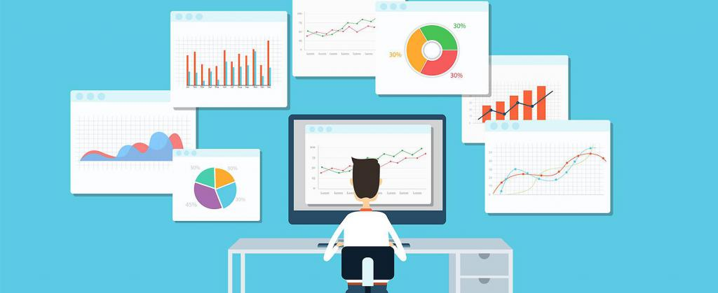 site usability audit