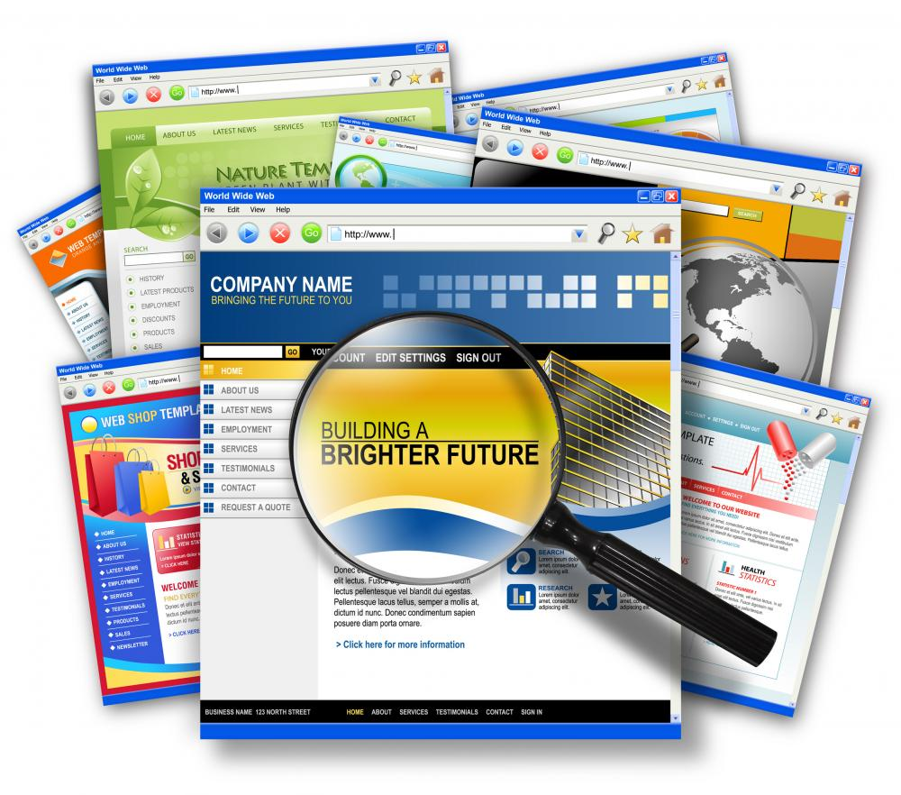 how to conduct site usability analysis