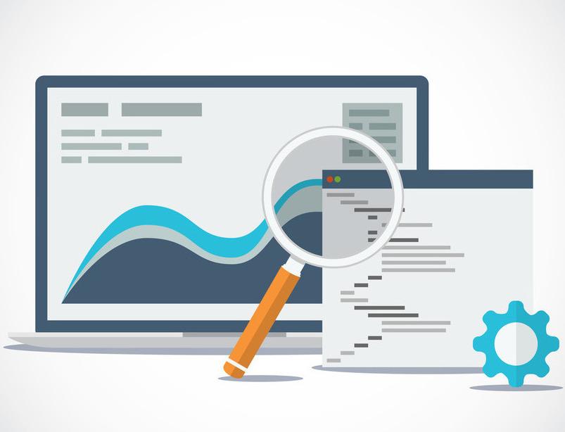 where to start analyzing usability site