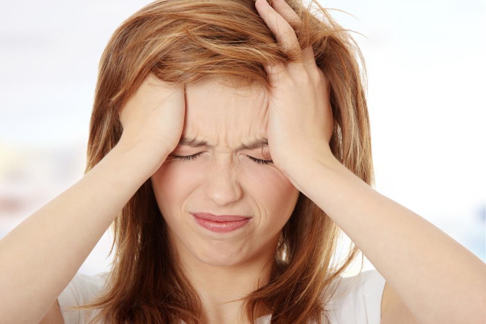 treatment of ischemic brain attack