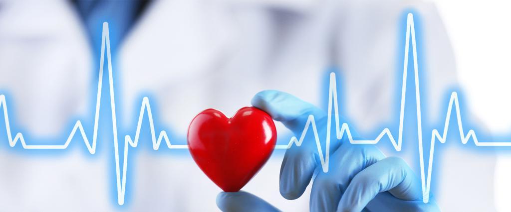 кардиомагнил инструкция отзывы аналоги
