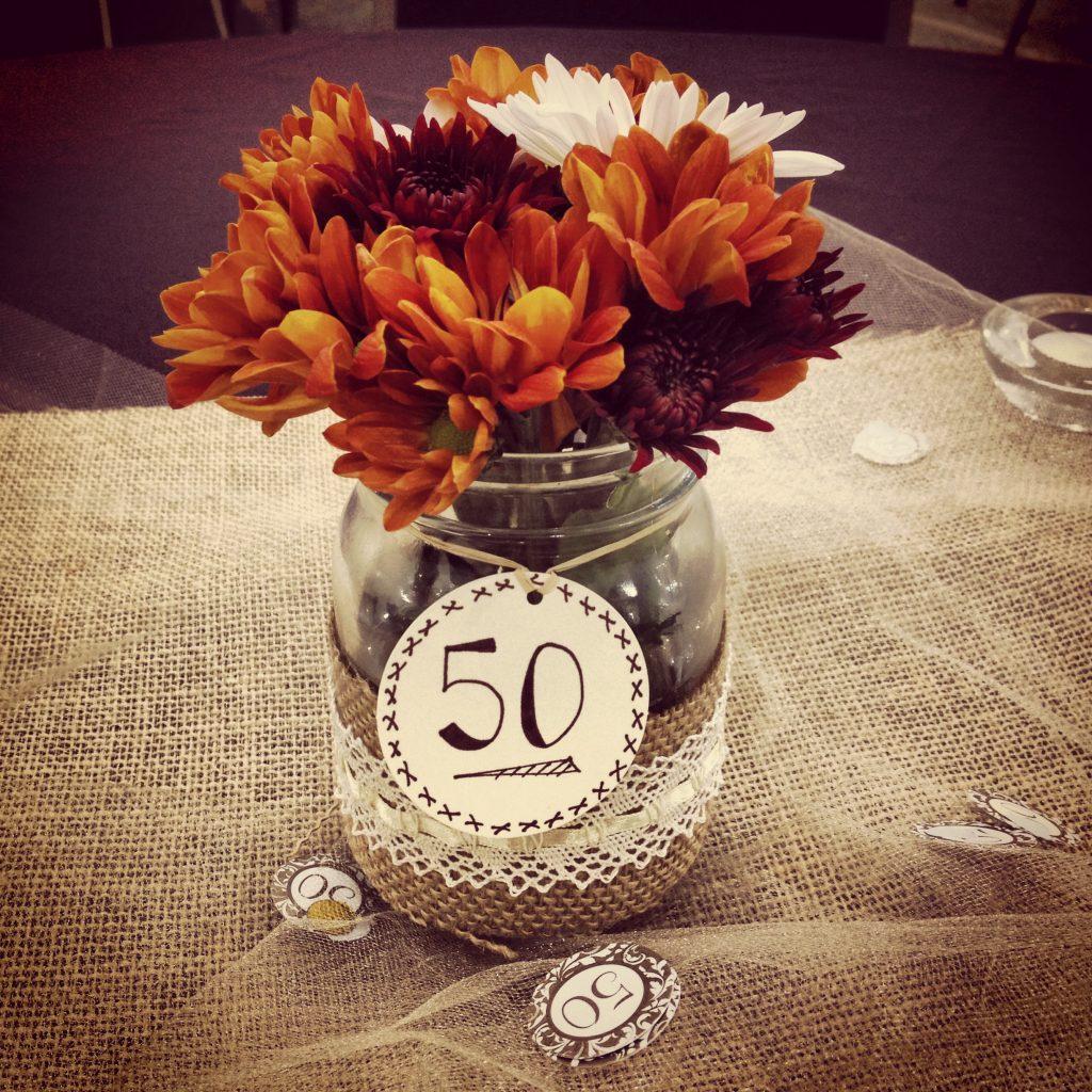 congratulations happy birthday 50 years