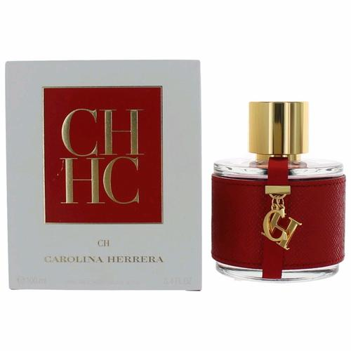 CH from the brand Carolina Herrera