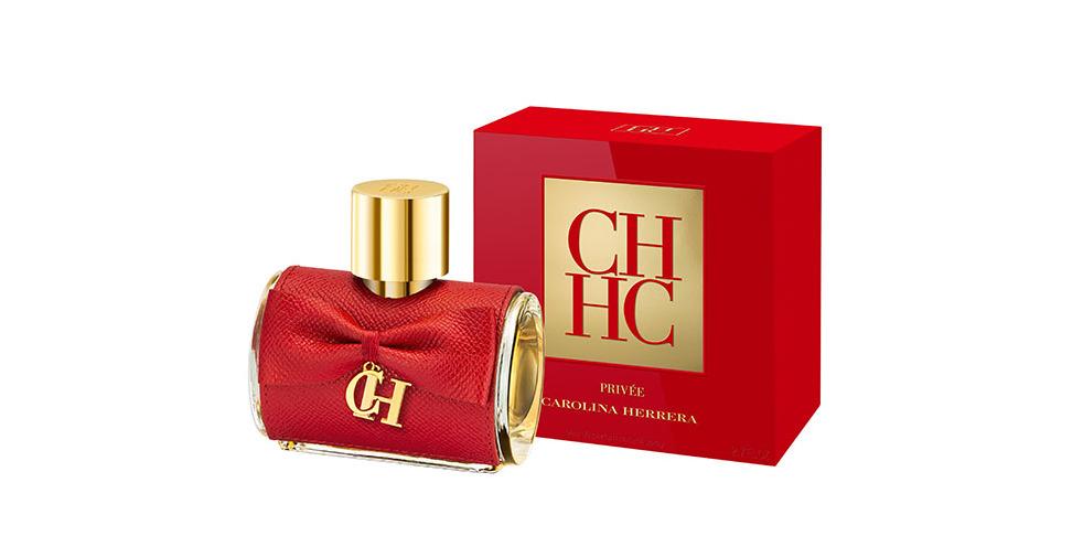 CArolina Herrera CH - fragrance for women