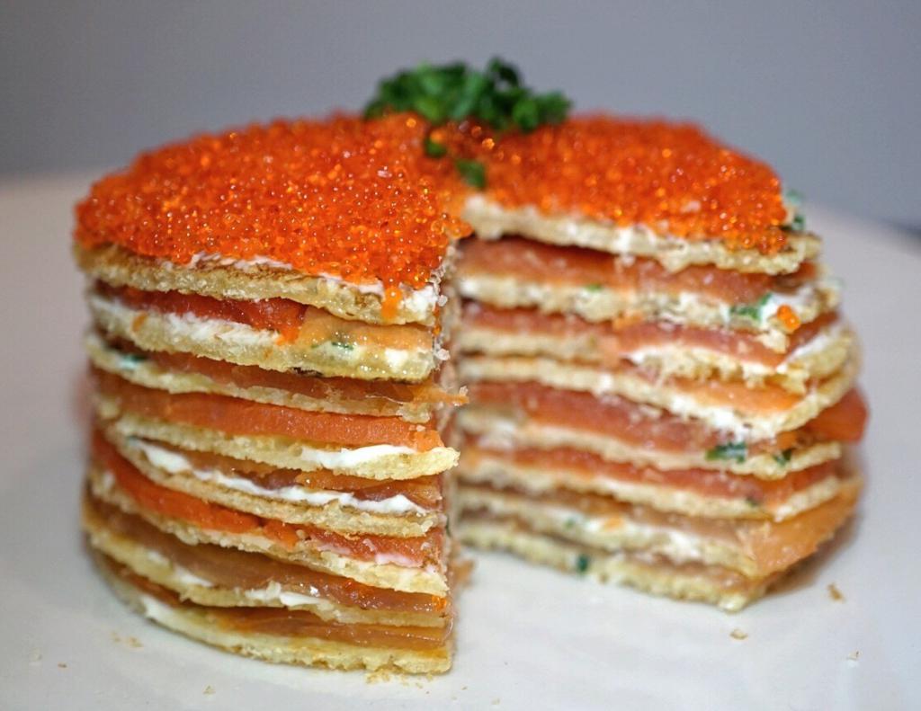 Рецепты завтраков с фото из булочек этим именем