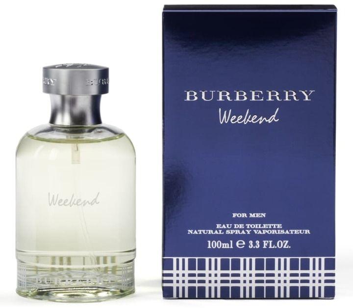 Burberry Weekend Men