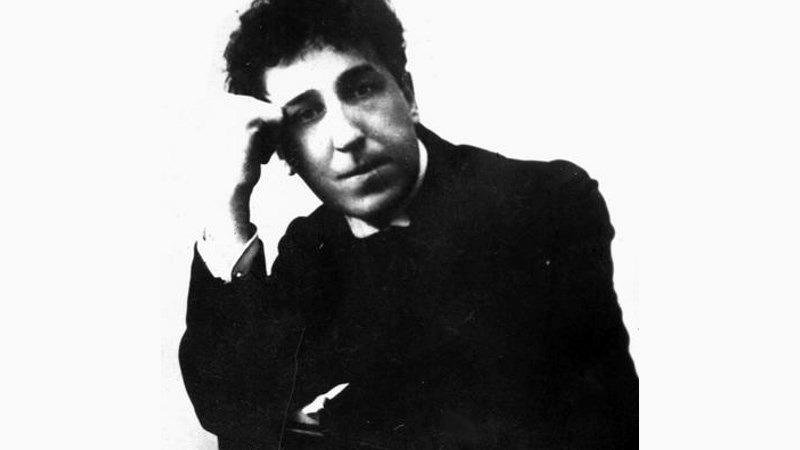 Igor Lotarev