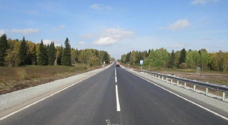 M5 highway