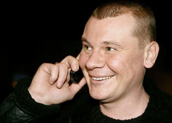 Галкин Владислав: биография, личная жизнь, фильмы, фото