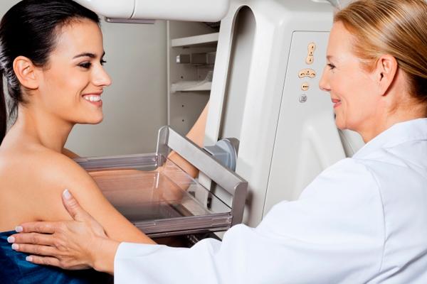 Втянулся сосок маммолог во владимире