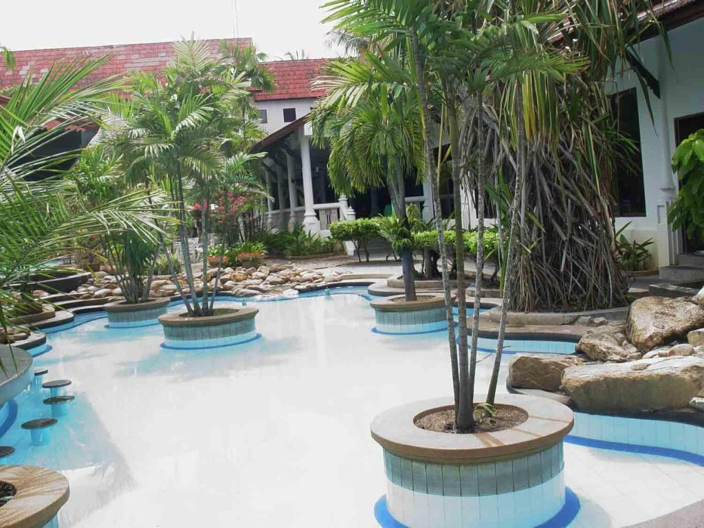 Bannammao Resort 3