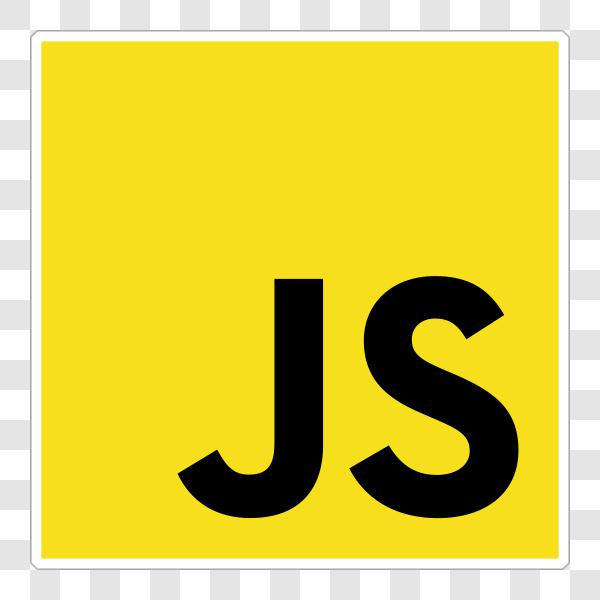 css connection via javascript
