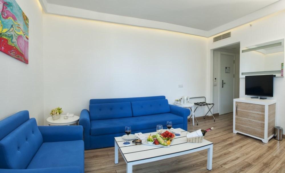 garcia resort spa hotel 5 fethiye