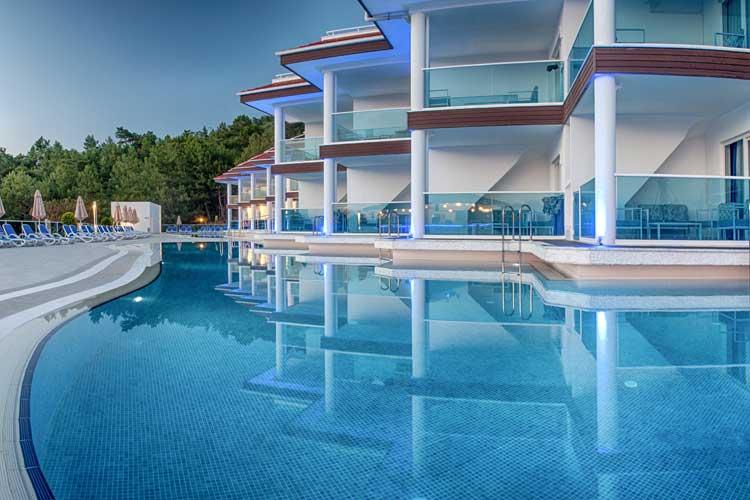 garcia resort spa 5 turkey fethiye