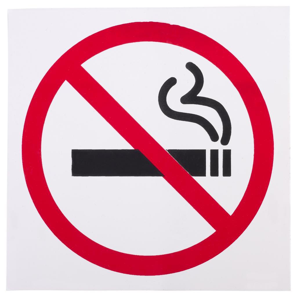 Закон о запрете продажи несовершеннолетним табачных изделий triumph black купить сигареты