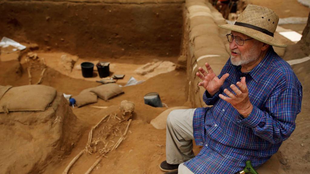 Смешные картинки археологов, девичник
