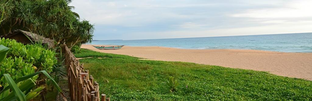 Views of Sri Lanka