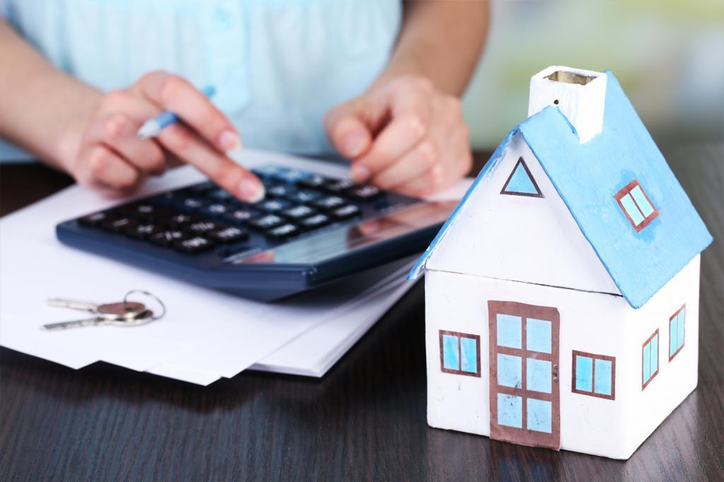 Альфастрахование ипотечное страхование