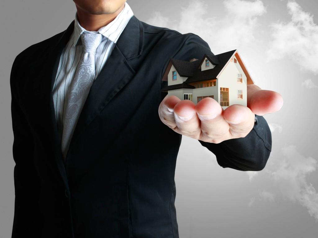 ипотечный кредит страхование жизни